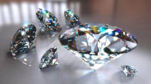 Diamante propiedades usos y caracteristicas